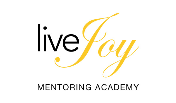 life coaching certification at livejoy mentoring