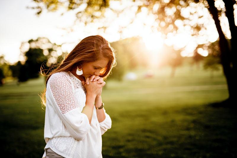 our-spiritual-gifts_june_26_woman-praying_ben-white-ReEqHw2GyeI-unsplash