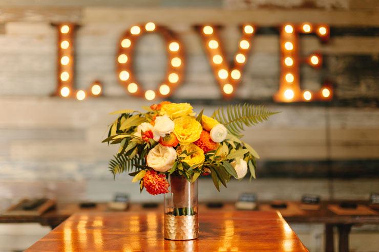 Love Conquers All_livejoy blog