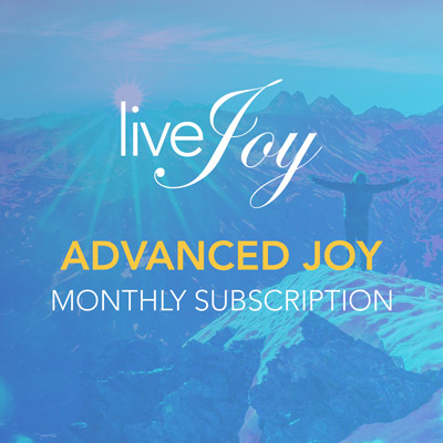 advanced joy monthly subscription